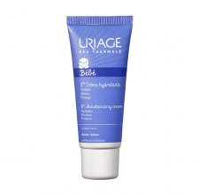 uriage kremas hydratante 40ml