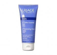 uriage kremas lavante 200ml 1