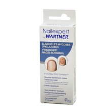 wartner nail expert lotion 4ml
