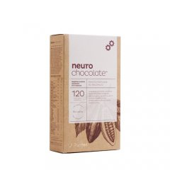 purified neurochocolate n120
