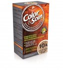 color soin dazai plaukams 10a 135ml