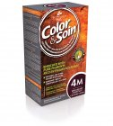 color soin dazai plaukams 4m 135ml