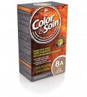 color soin dazai plaukams 8a 135ml