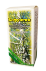 befunginum 100ml