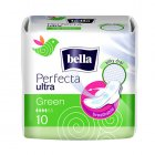 bella perfecta ultra green n10