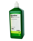 Betadine 100 mg/ml odos tirpalas, 1000 ml