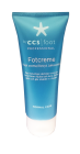 ccs foot pedu kremas 100ml