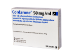 Cordarone 150mg/3ml inj.N6