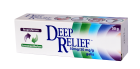 Deep Relief gelis, 50 g