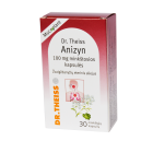 dr theiss anizyn 100 mg kaps n30 anisol