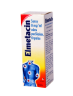 elmetacin spray 8mg ml 50ml