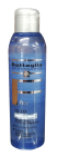franco battaglia garbanu formavimo priemone 150ml