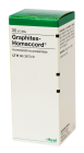 graphites homaccord gtt 30ml