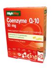 highway coenzyme q 10 50mg kapsules n30