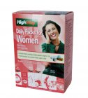 highway daily packs for women tab n30