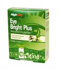 highway eye bright plus tab n40