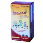 ibustar suspensita 20mg ml 100ml