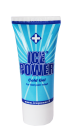 ice power gelis 20ml