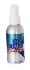 ice power sport spray gel 125ml