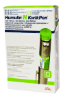 Ins.Humulin N KwikPen 100TV/ml inj.susp.3ml N5