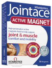 jointace magnets