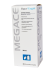Megace 40mg/ml ger.susp.240ml