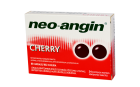 neo angin cherry tab n24