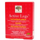 New Nordic Active Legs tabletės, N30