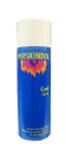 perskindol cool spray 250ml