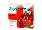 septolete plus menthol past n18