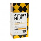 smart hit iv vitamin c 100ml