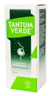 Tantum Verde 1.5mg/ml tirpalas, 240 ml