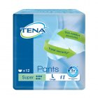 tena pants large n12 1