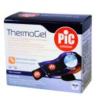 thermogel pic 10x26