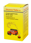 Thiogamma Turbo-Set 600mg/50ml N1 inf.t.