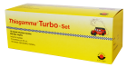Thiogamma Turbo-Set 600mg/50ml N10 inf.t