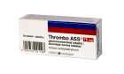 thrombo ass 75mg tab n30