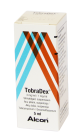 Tobradex gtt.ophth.5ml