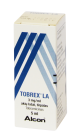 Tobrex LA gtt.ophth. 3mg/ml 5ml