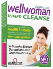 wellwoman inner cleanse