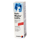 xylo mepha 0 05 nasal spray 10ml