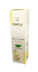 zarqa baby 3in 1 wash 200ml