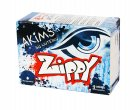 zippy akims su liuteinu n40