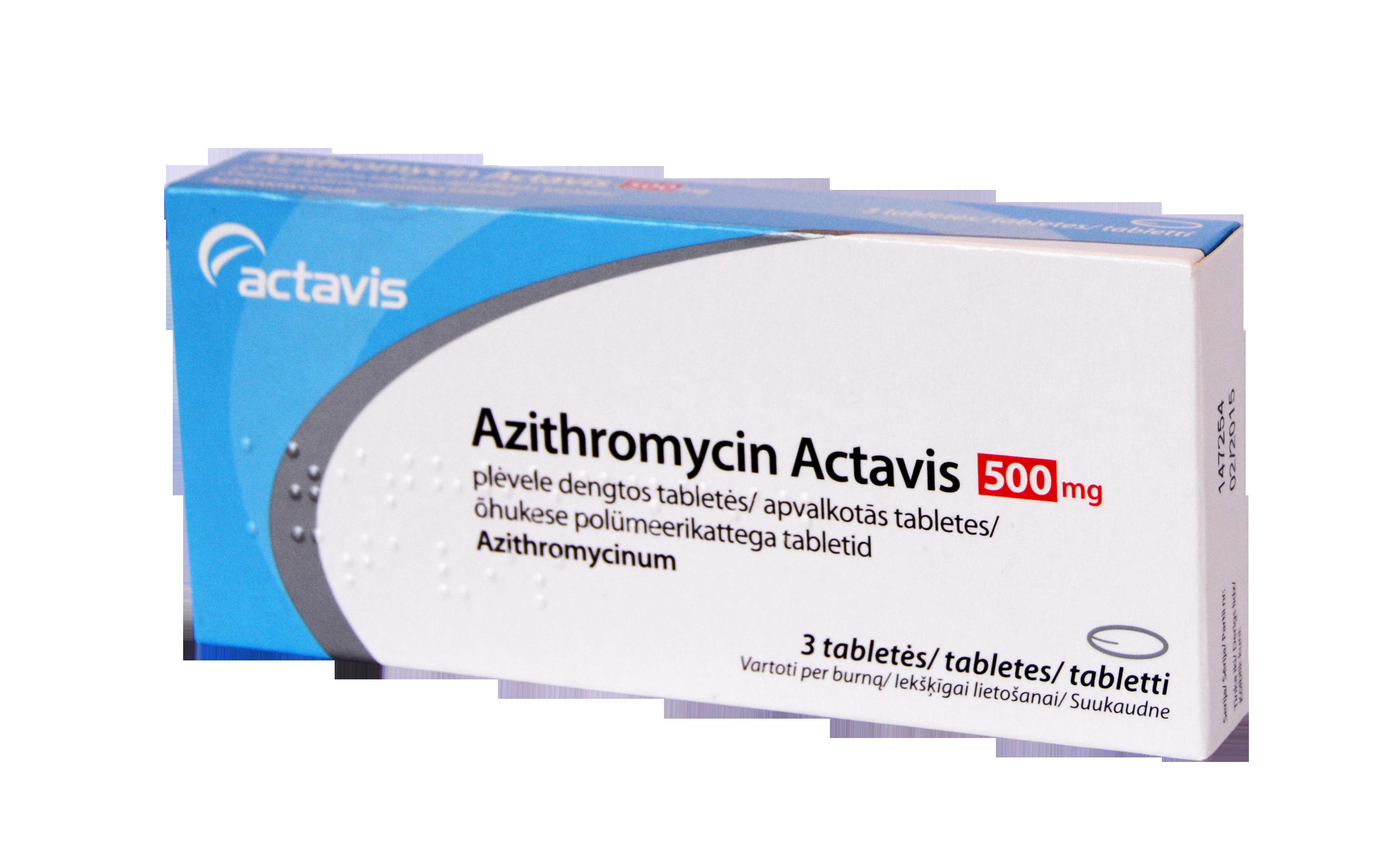 DICLAC, 100 mg, pailginto atpalaidavimo tabletės, N50