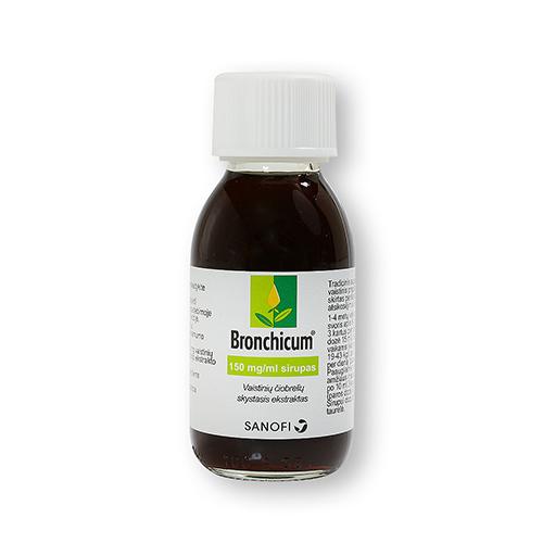 Reumatoidinį artritą abataceptas gydo taip pat efektyviai kaip ir adalimumabas - wall4ever.com