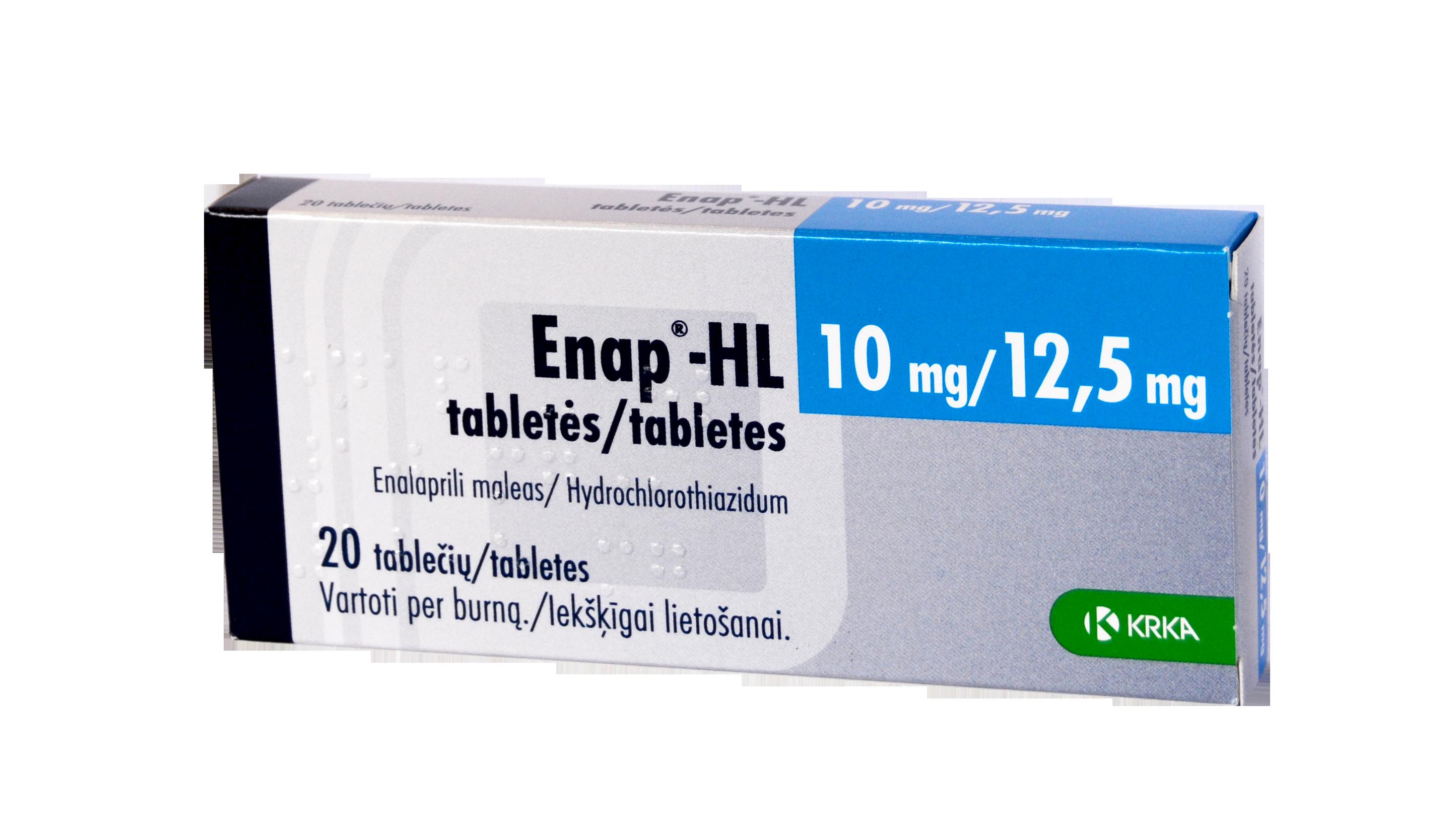 Detralex galima vartoti esant hipertenzijai