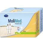 vk mm molimed premium iklotai