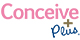 conceive plus