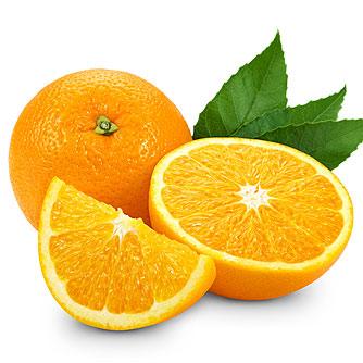 140113_orange.jpg