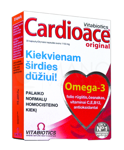 cardioace_caps_n30.jpg